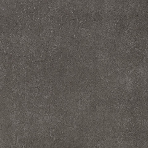 Blinq Carta tegel 60x60 - Antraciet