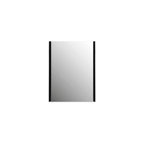 Ink spiegelkast SPK1 70cm - 2 deuren