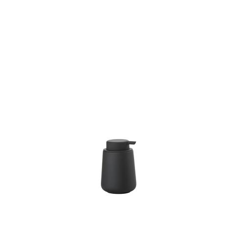 Zone Denmark Nova One zeeppomp - zwart