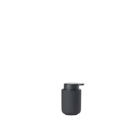 Zone Denmark Ume zeeppomp - zwart
