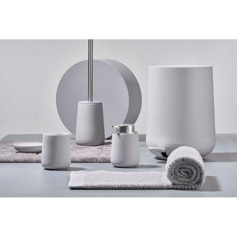 Zone Denmark Nova zeeppomp - soft grijs