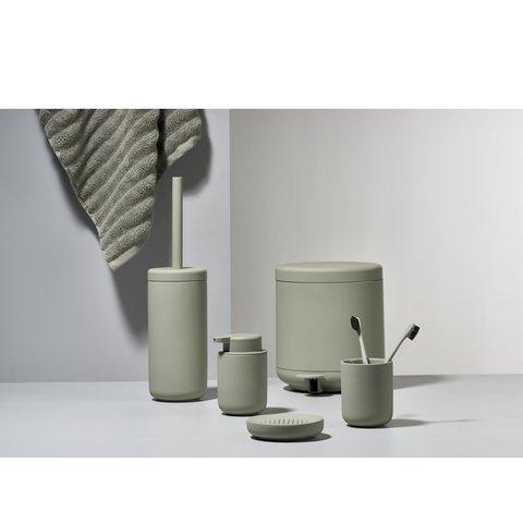Zone Denmark Ume toiletborstel - eucalyptus
