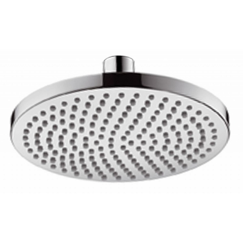 Hansgrohe Croma hoofddouche 160 chroom