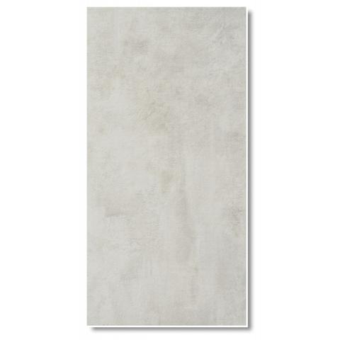 Blinq Carbo tegel 30x60 cm grijs (6 stuks)