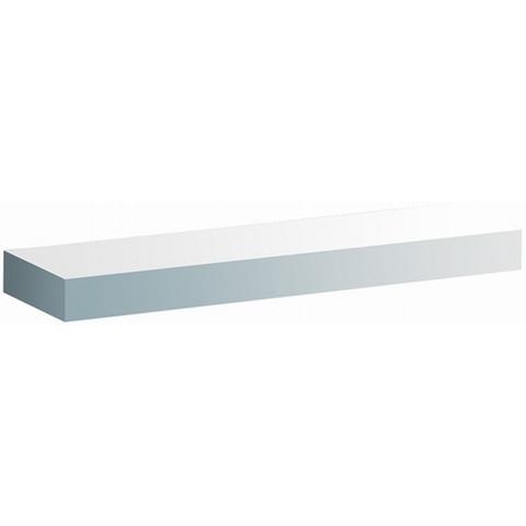 Sphinx 345 planchet 60x5x16,5cm wit