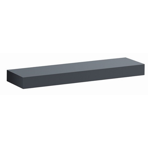 Sphinx 345 planchet 90x5x16,5cm platina grijs