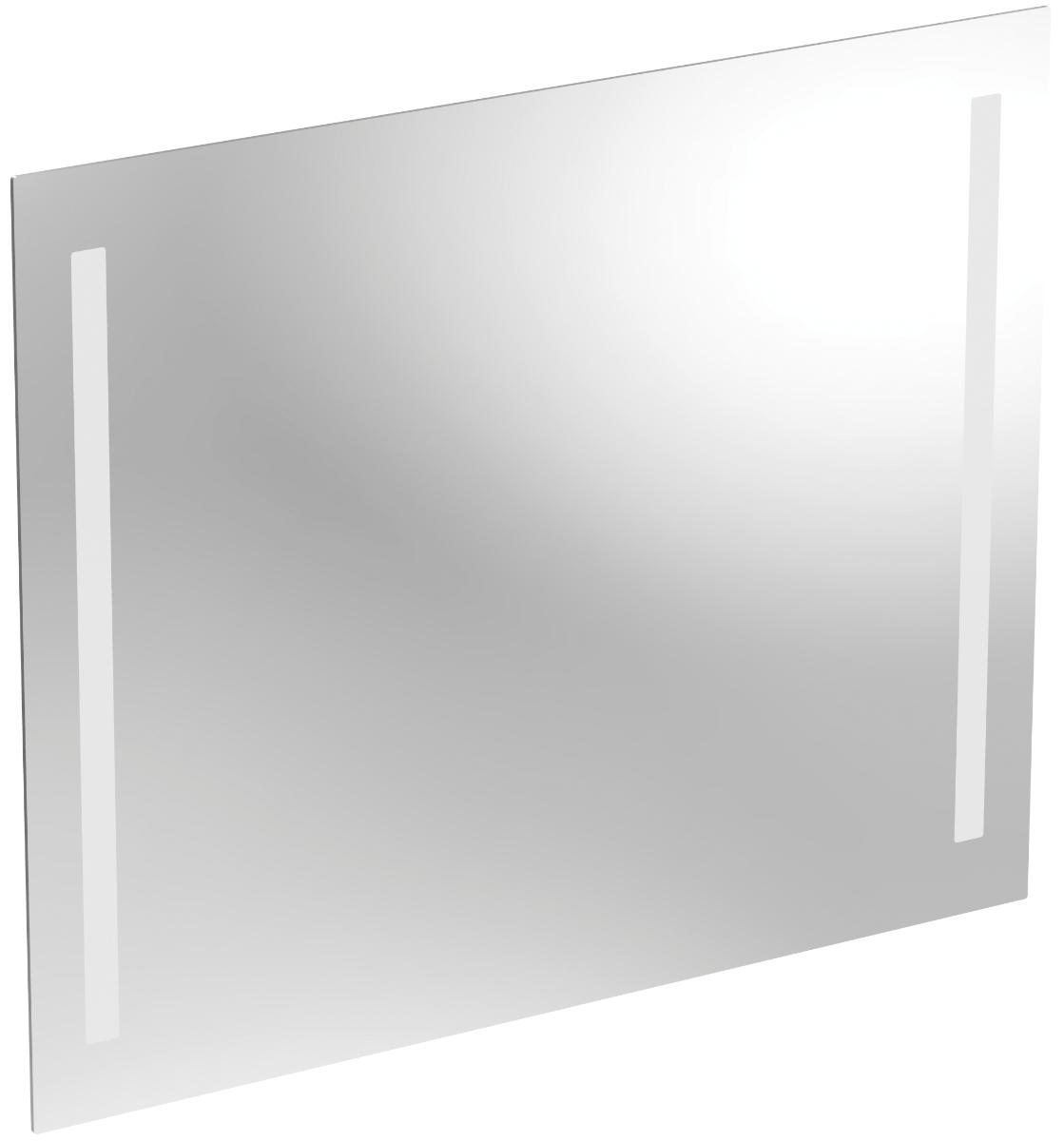 Sphinx Option spiegel 80x65 cm met LED verlichting