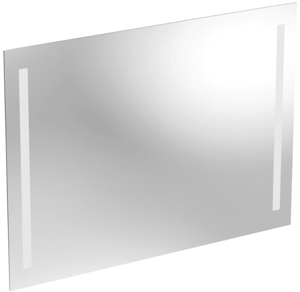 Sphinx Option spiegel 90x65 cm met LED verlichting