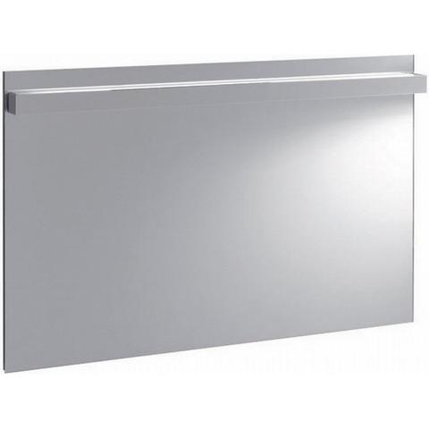 Geberit Icon spiegel met led verlichting 120x75cm