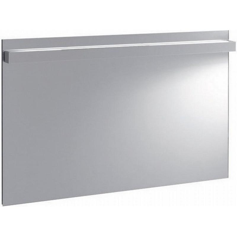 Sphinx 345 spiegelpaneel 120x75cm met LED verlichting