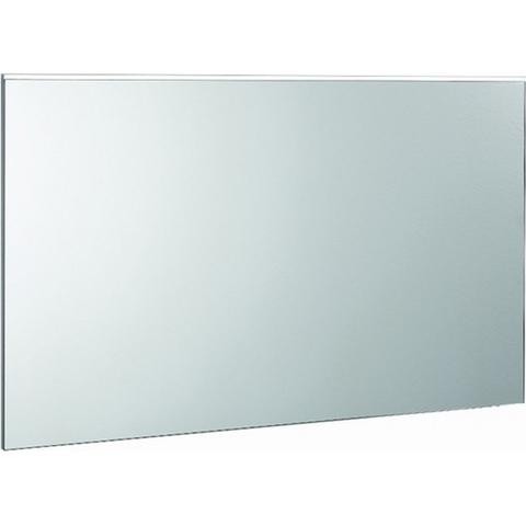 Sphinx 420 spiegel 120x70 cm met rondom LED verlichting & verwarming