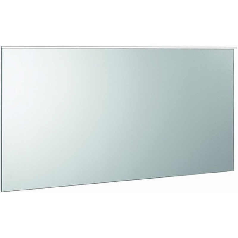 Sphinx 420 spiegel 140x70 cm met rondom LED verlichting & verwarming