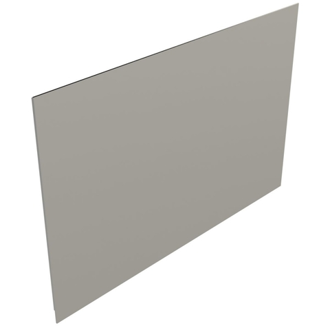 Blinq Gefion spiegel 120x80 cm. zonder verlichting