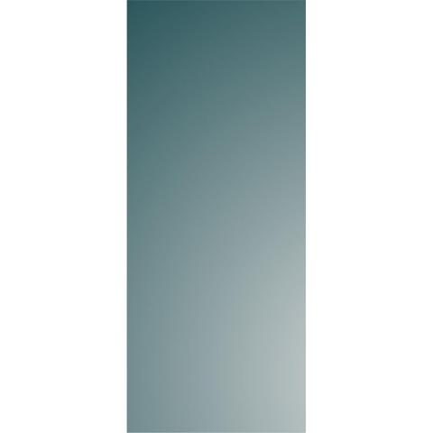 Blinq Gefion spiegel 30x80 cm. zonder verlichting