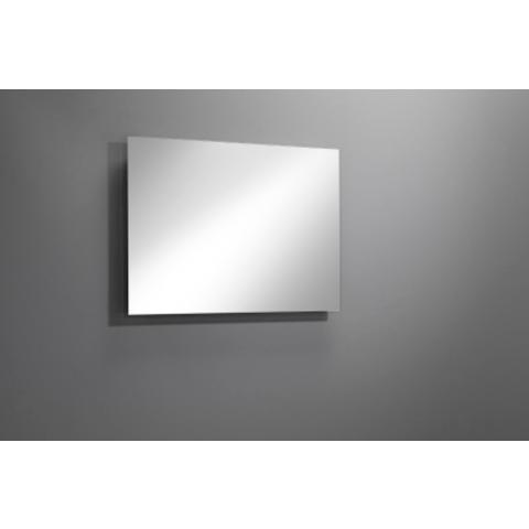 Blinq Gefion spiegel 60x80 cm. zonder verlichting