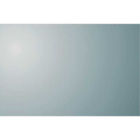 Blinq Gefion spiegel 90x80 cm. zonder verlichting