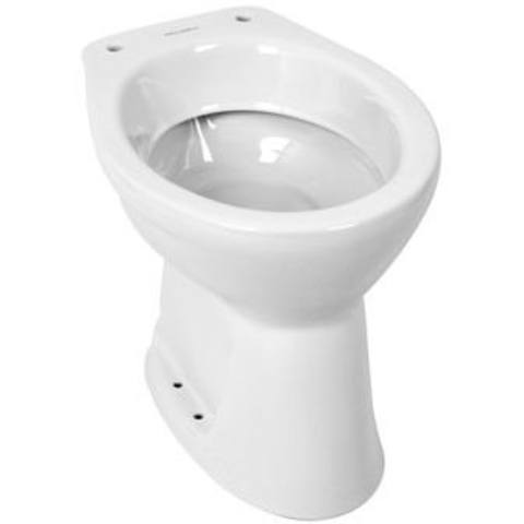 Villeroy & Boch O'novo staand toilet PK