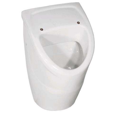 Villeroy & Boch O.novo urinoir - voor deksel