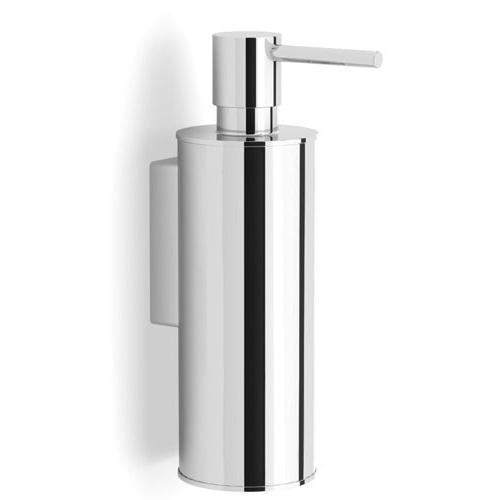 Blinq El paso zeepdispenser chroom