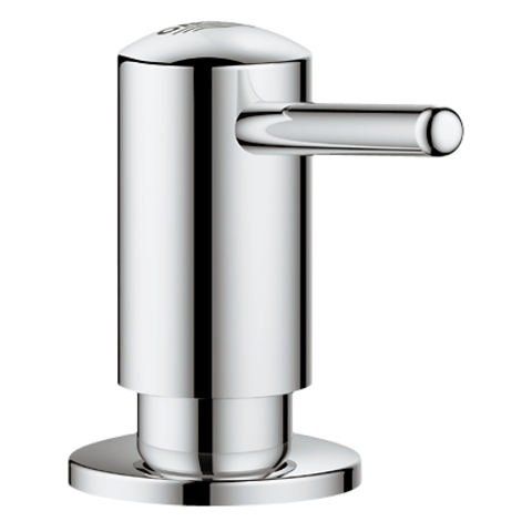 Grohe  contemporary zeepdispenser 400 ml.