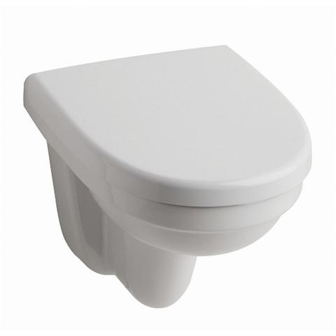 Sphinx 300 Basic toiletzitting Softclosing wit