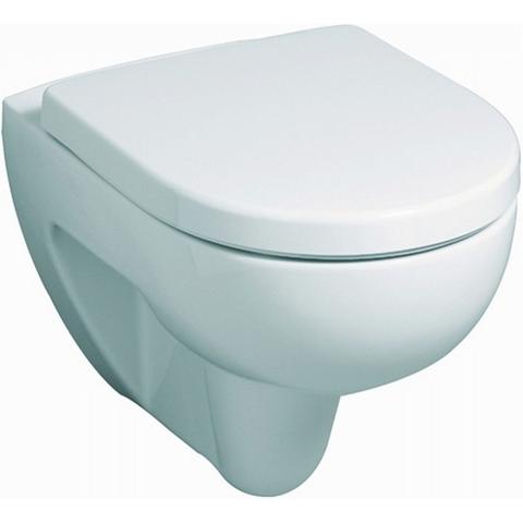 Sphinx 300 Basic toiletzitting met Softclosing