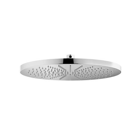 Hotbath Mate M105 hoofddouche 25cm chroom