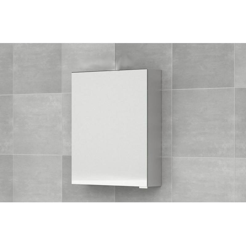 Bruynzeel spiegelkast 60cm