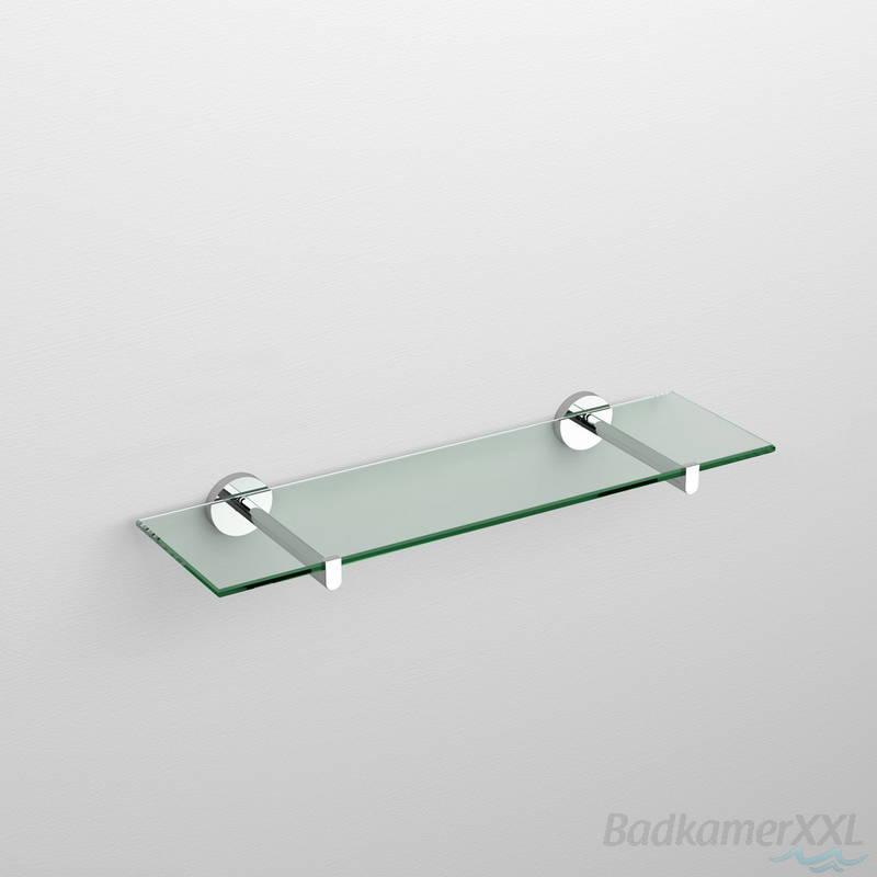 Clou Flat planchet 45 cm