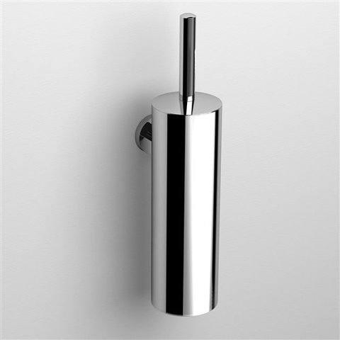 Clou InBe toilet accessoireset chroom
