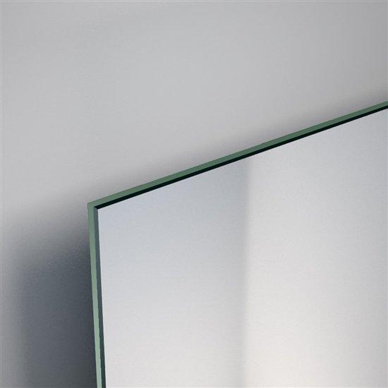 Clou Look at Me spiegel 32 x 90 cm geslepen rand
