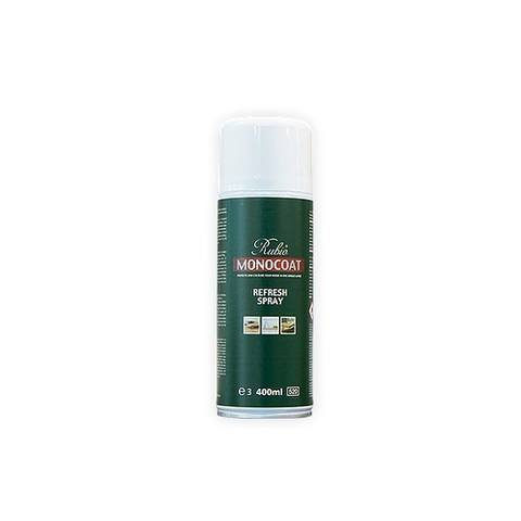 Ink Rubio Monocoat - Refresh spray