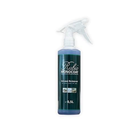Ink Rubio Monocoat - Grease remover