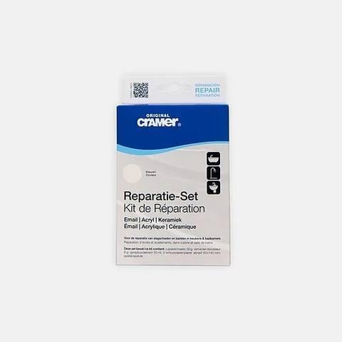 Ink Cramer repair-kit