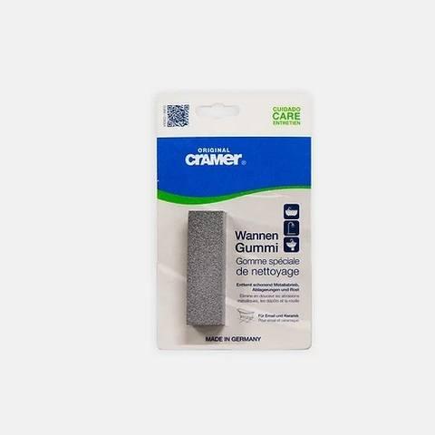 Ink Cramer sanitair gum