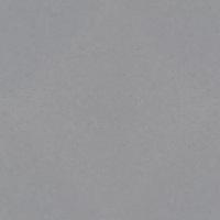 Ink kleurstaal wastafel - quartz beton - 6x11cm