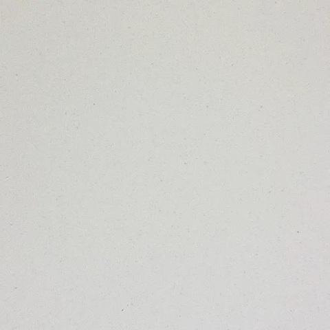 Bliss kleurstaal front - quartz ivoor wit - 6x11cm