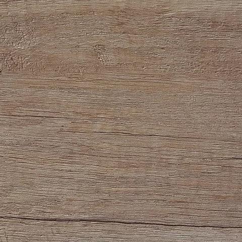 Basic Line kleurstaal front - Scotch Oak - 25x13cm