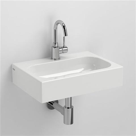 Clou Mini Match Me toiletfontein mineral marmer