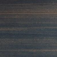 Ink kleurstaal front - koper eiken - 25x13cm