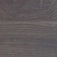 Ink kleurstaal front - oer grijs - 25x13cm