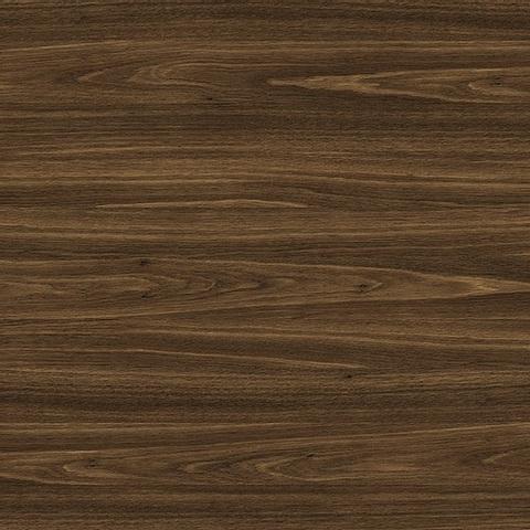 Proline kleurstaal front - cabana oak - 25x13cm