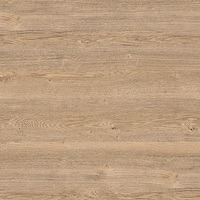 Proline kleurstaal front - ideal oak - 25x13cm