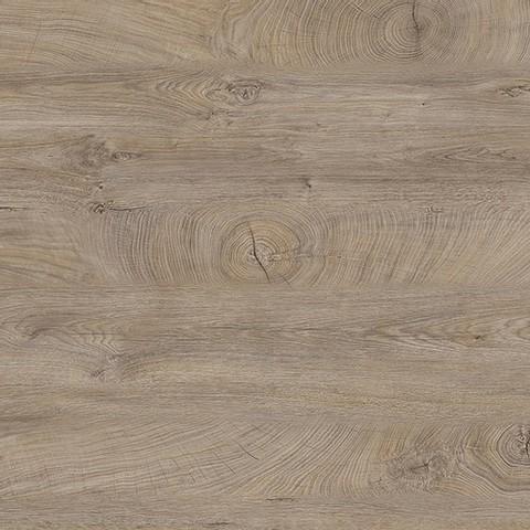 Proline kleurstaal front - raw oak - 25x13cm