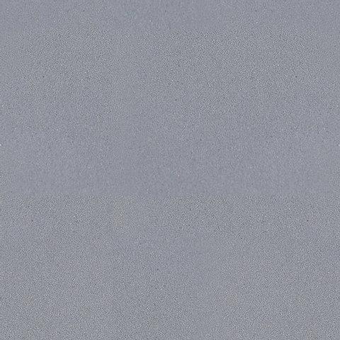 Ink kleurstaal wastafel - quartz grijs - 6x11cm
