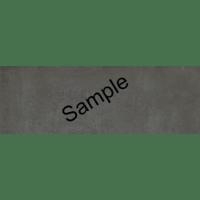 Sample - Cifre Neutra Antracita 30x90 rett