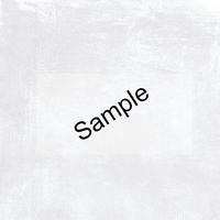 Sample - EnergieKer Loft - White