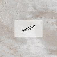 Sample - EnergieKer Flatiron - White