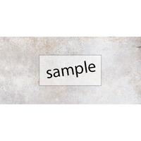 Sample - EnergieKer Flatiron white 30x60 rett