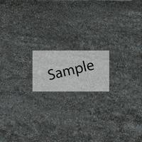Sample - Energieker Moonstone - Black (15x15)